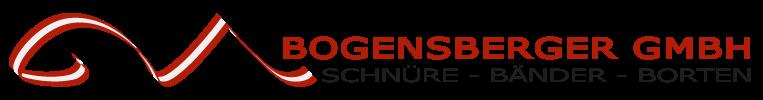 Bogensberger GmbH